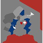 logo Gill'Alu - poseur et fabricant de menuiserie à Toulouse et en Haute-Garonne